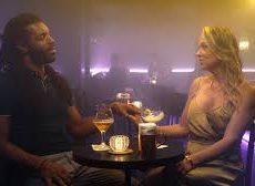 Dating Around Brazil 2020 Full Movie