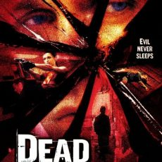 Dead Awake 2001