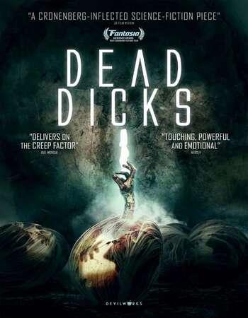 Dead Dicks 2020