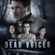 Dead Voices 2020 subtitles