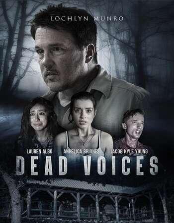 Dead Voices 2020