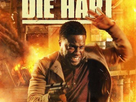 Die Hart Season 1