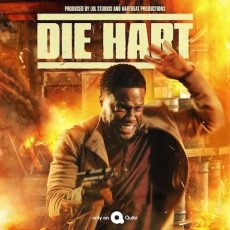 Die Hart Season 1 Episode 1