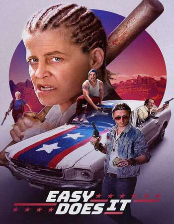Easy Does It 2020 subtitles