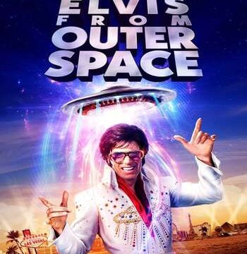 Elvis from Outer Space 2020 subtitles