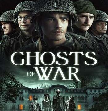 Ghosts of War 2020 subtitles