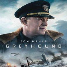 Greyhound 2020 Subtitles