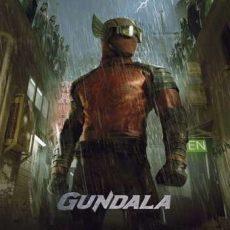 Gundala 2020