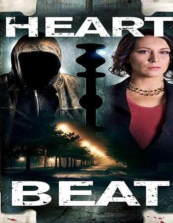 Heartbeat 2020
