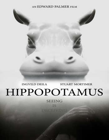 Hippopotamus 2018