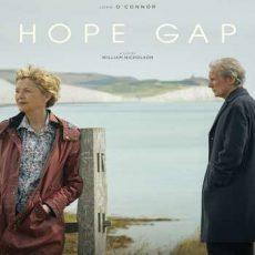 Hope Gap 2019
