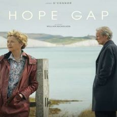 Hope Gap 2019 subtitles