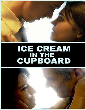 Ice Cream in the Cupboard 2019