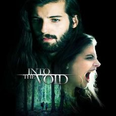 Into The Void 2019