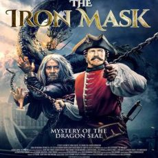 Journey to China The Mystery of Iron Mask