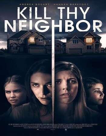 Kill Thy Neighbor 2020