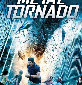 Metal Tornado 2011