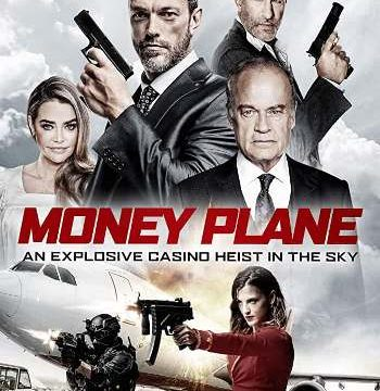 Money Plane 2020 subtitles