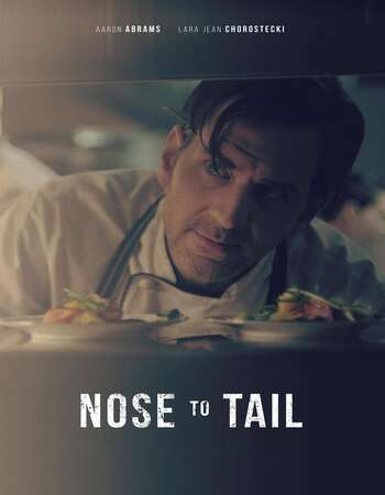 Nose to Tail 2020