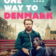 One Way to Denmark 2020