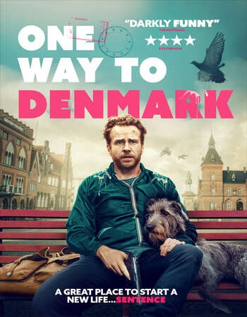 One Way to Denmark 2020