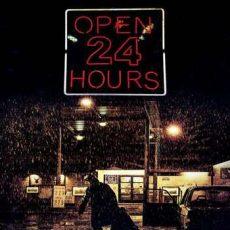 Open 24 Hours 2020