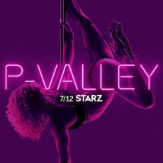 P Valley season 1 subtitles