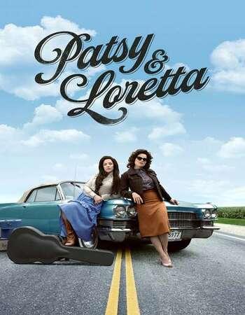 Patsy Loretta 2019