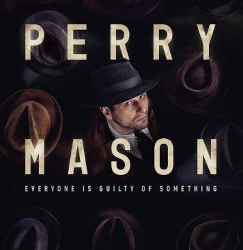 Perry Mason Season 1 subtitles