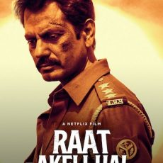Raat Akeli Hai 2020 subtitles