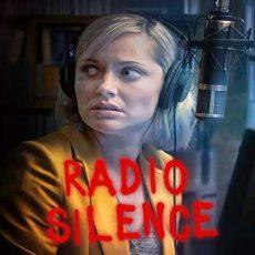 Radio Silence 2019