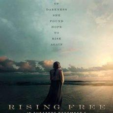 Rising Free 2019