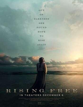 Rising Free 2019 subtitles