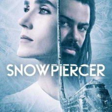 Snowpiercer Season 1 Episode 10 subtitles