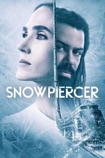 Snowpiercer Season 1 Episode 10