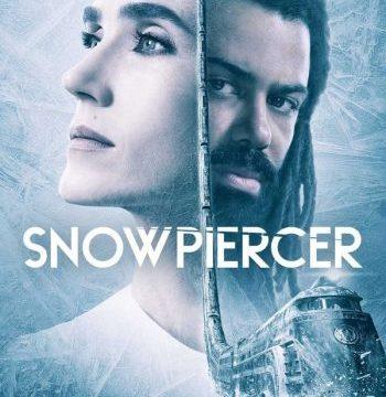 Snowpiercer Season 1 Episode 8 subtitles