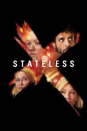 Stateless S01 2020