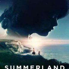 Summerland 2020 subtitles