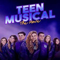 Teen Musical 2020