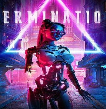 Termination 2019 subtitles