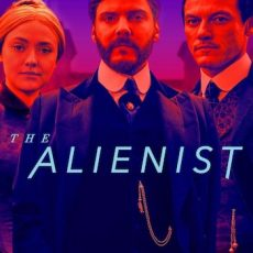 The Alienist Season 2