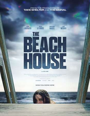 The Beach House 2020 subtitles