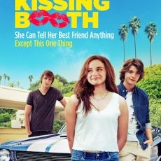 The Kissing Booth 2 2020 subtitles