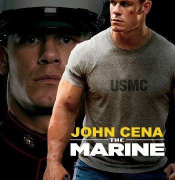 The Marine 2006