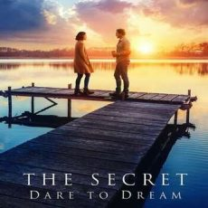 The Secret Dare to Dream 2020