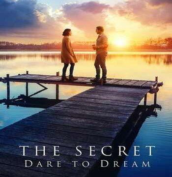 The Secret Dare to Dream 2020 subtitles