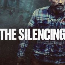 The Silencing 2020 subtitles