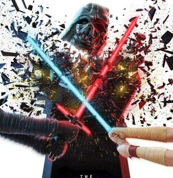 The Skywalker Legacy 2020