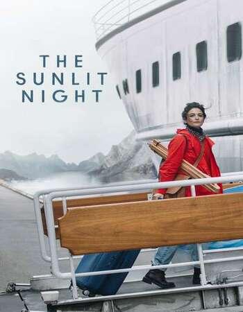 The Sunlit Night 2020 subtitles