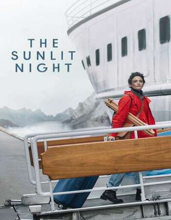 The Sunlit Night 2020